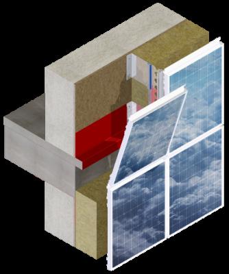 Солнечные_батареи,rotate