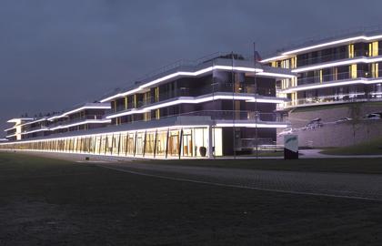 sberbank,zerringer_facade