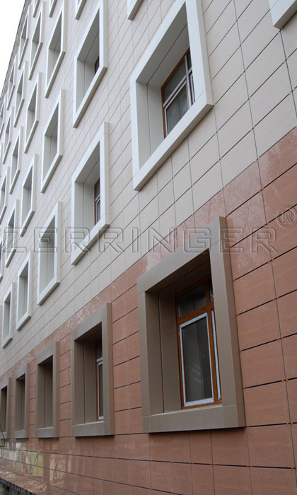 facade_construction_cladding_material_ceramic_til