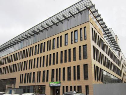 facade_construction_cladding_material_ceramic_graine