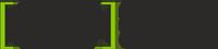 logo_intenga_black_small