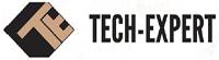 tech-expert,zerringer