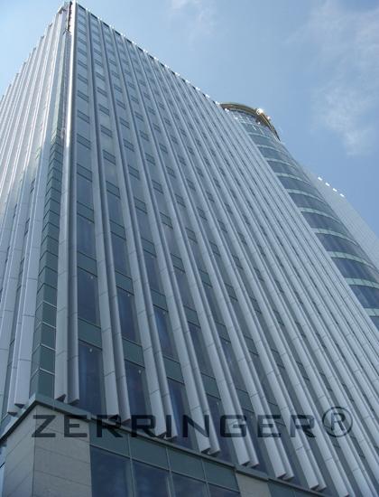 Zerringer_ facade_construction_cladding_material_HPL_aluminum