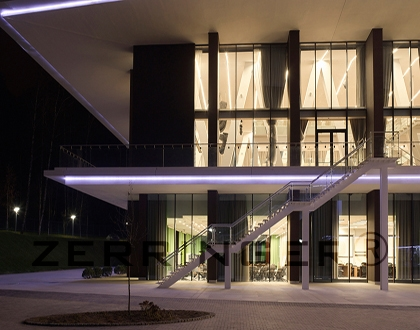 Zerringer_ventilate_facade_construction_cladding_material_HPL
