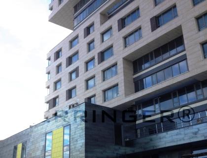 facade_construction_cladding_material_ceramic_tile_granite