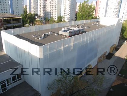 facade_construction_cladding_material_textile_facade_material